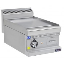 Plita electrica 600x400