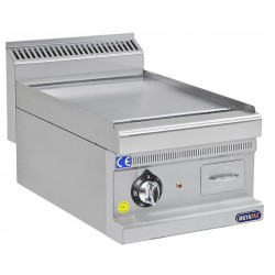 Plita (Grill) electrica 400x630