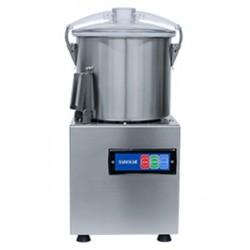 Robot procesat legume, nuci si fructe uscate, 9 litri