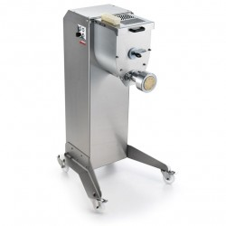 Masina pentru paste 20 kg/ora