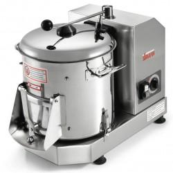 Masina de curatat cartofi 6 kg
