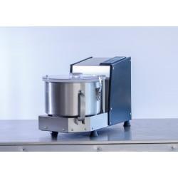 Robot procesat humus, legume 11 litri