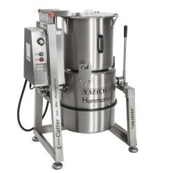 Robot procesat humus, legume 65 litri