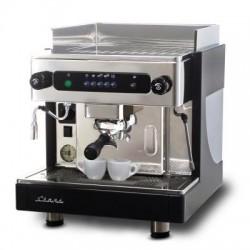 Expresor cafea semi-automat cu un grup