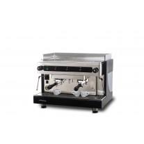 Expresor cafea semi-automat cu 2 grupuri