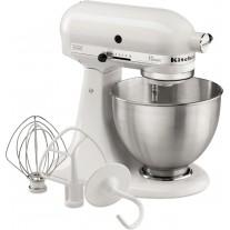 Mixer KitchenAid 4 litri