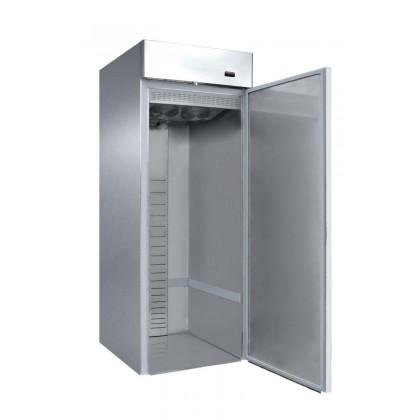 Dulap frigorific pentru carucioare patiserie