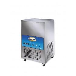 Racitor apa pentru aluat 150 l/ora