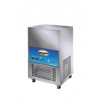 Racitor apa pentru aluat 500 l/ora