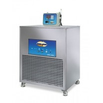 Racitor apa pentru aluat, cu dozare electronica 300 l/ora