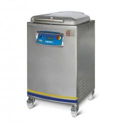 Divizor hidraulic automat patrat 90 la 530 grame