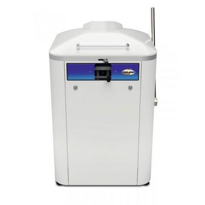 Divizor hidraulic manual patrat 80 la 350 grame