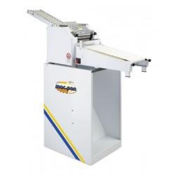Masina de modelat grisine 25 kg/ora