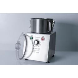Robot humus 6 litri