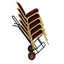 Carucior pentru scaune