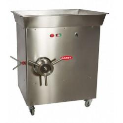 Masina tocat carne nr.42- 700 kg/ora