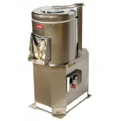 Masina de curatat cartofi, 15 kg