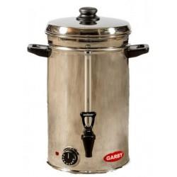 Aparat cafea, ceai, apa calda 17 litri