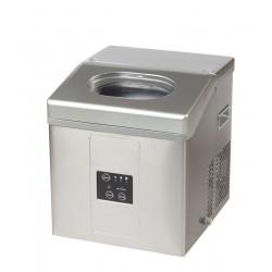 Masina cuburi de gheata 15 kg/ora