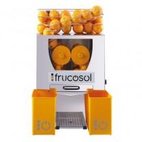 Storcator profesional citrice, 20-25 buc/minut