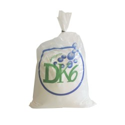 Granule degresante pentru masina de degresat ustensile de bucatarie