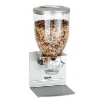 Dispenser cereale