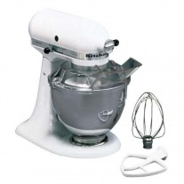 Mixer planetar KitchenAid 4.8 litri
