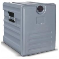 Termobox 83 litri