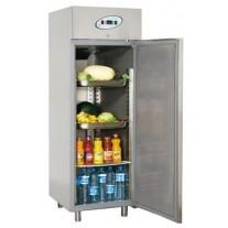 Frigider frigorific 700 litri