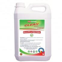 Solutie dezinfectanta pentru suprafete, 5 litri