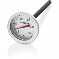 Termometru 5 cm, probe - 1