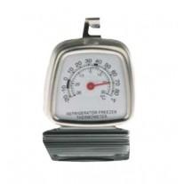 Termometru frigider - 1