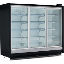 Vitrina frigorifica pentru produse congelate - 1