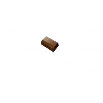 Matrita baton ciocolata - 1