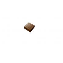 Matrita napolitana ciocolata - 1