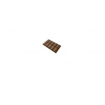 Matrita tablete ciocolata - 1