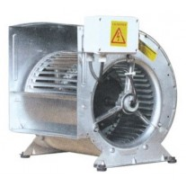 Ventilator 1400