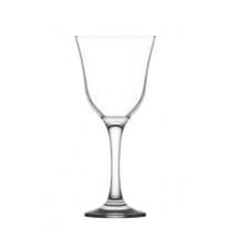Pahar vin alb, 250 cc - 1