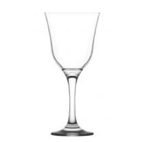 Pahar vin rosu, 295 cc - 1