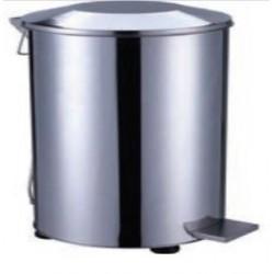 Cos gunoi 49 litri