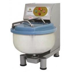 Malaxor 130 litri
