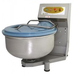 Malaxor 240 litri