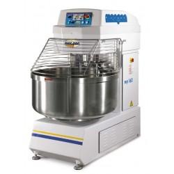 Malaxor 142 litri