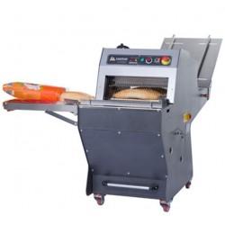 Feliator paine automat, 1500