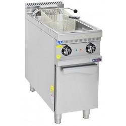 Friteuza electrica 24 litri